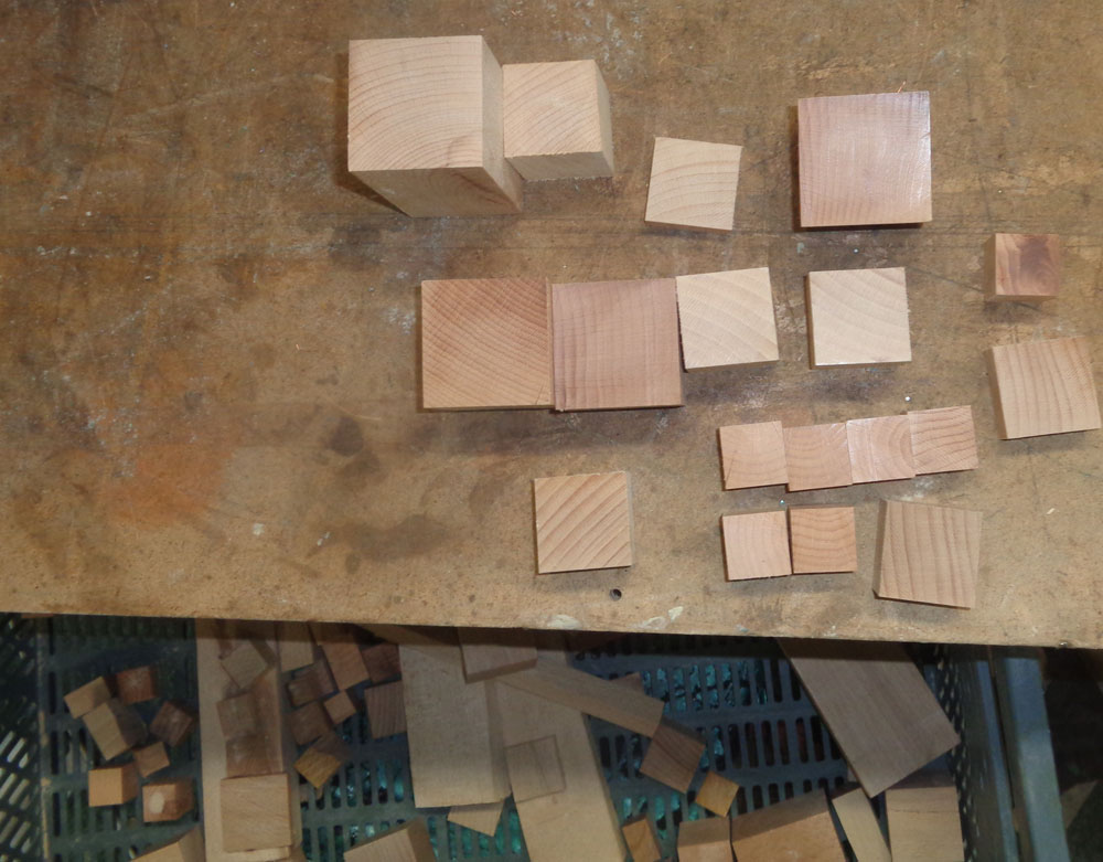 wood saw cuts (1).JPG