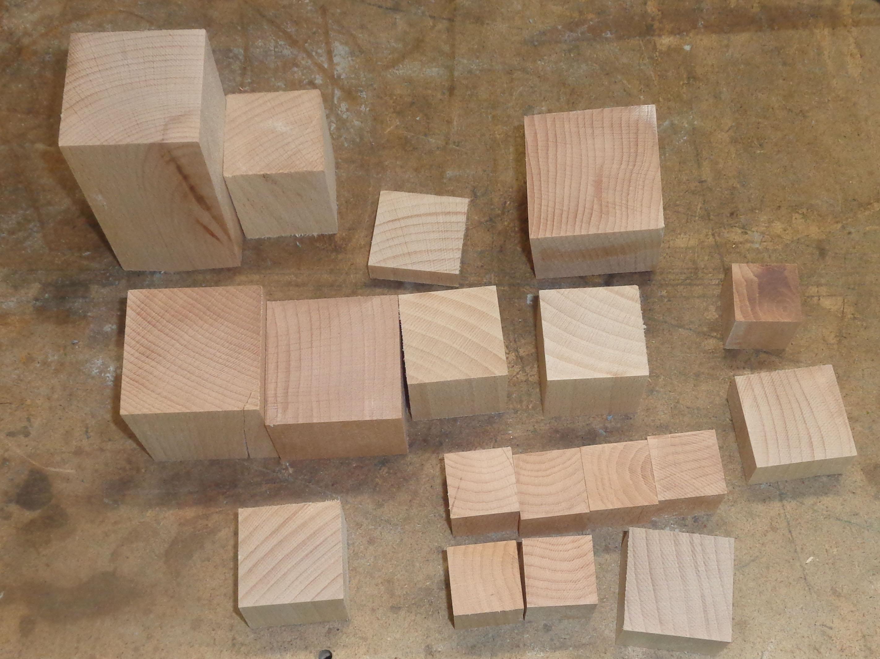 wood saw cuts (2).JPG
