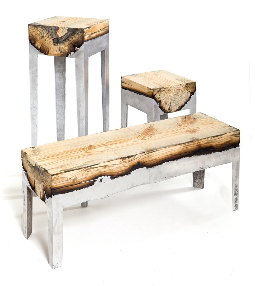 wood-stools-cast-in-aluminum-01.jpg