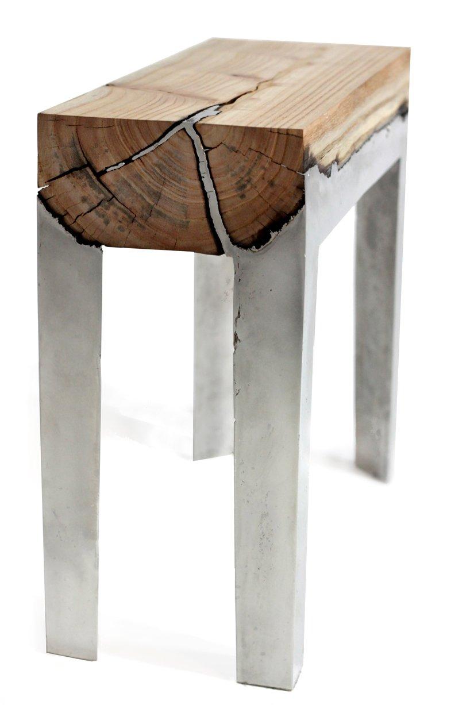wood-stools-cast-in-aluminum-02.jpg