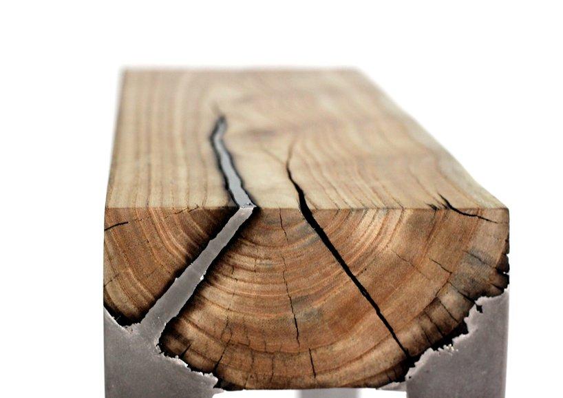 wood-stools-cast-in-aluminum-03.jpg