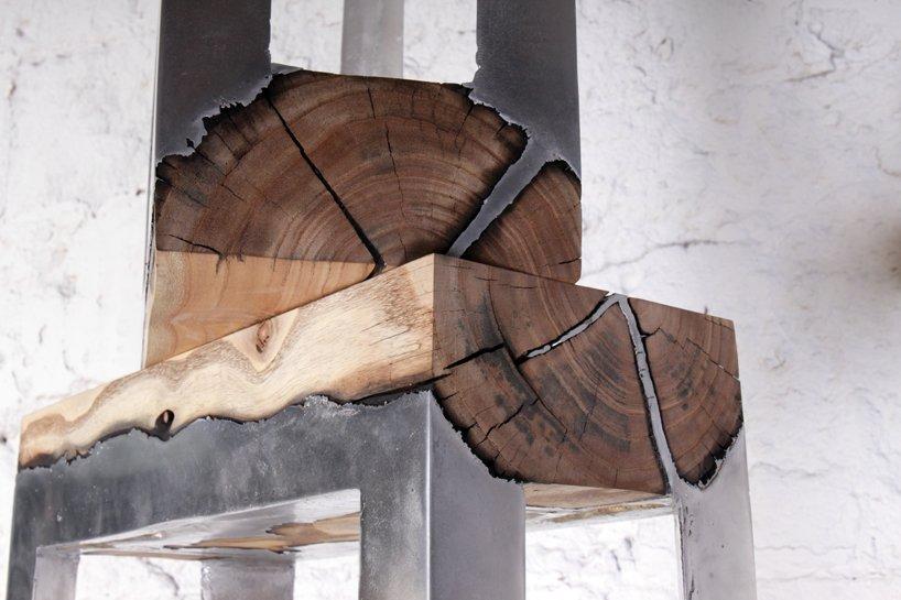 wood-stools-cast-in-aluminum-04.jpg