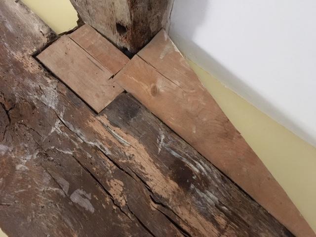 woodbutchery2.JPG