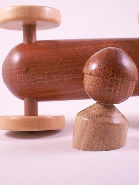 wooden car detail1.JPG