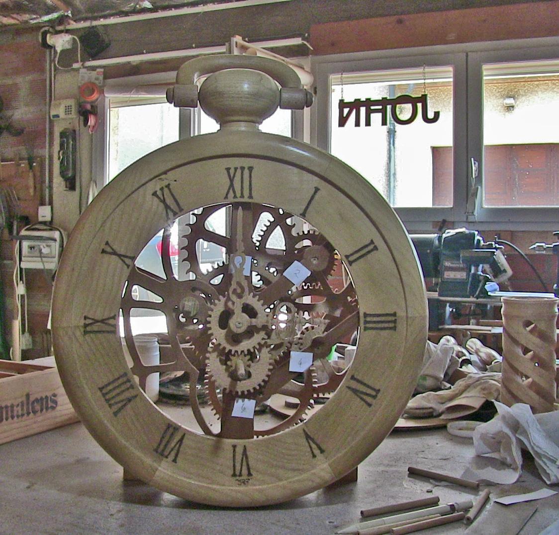 Wooden clock assembled 1.jpg