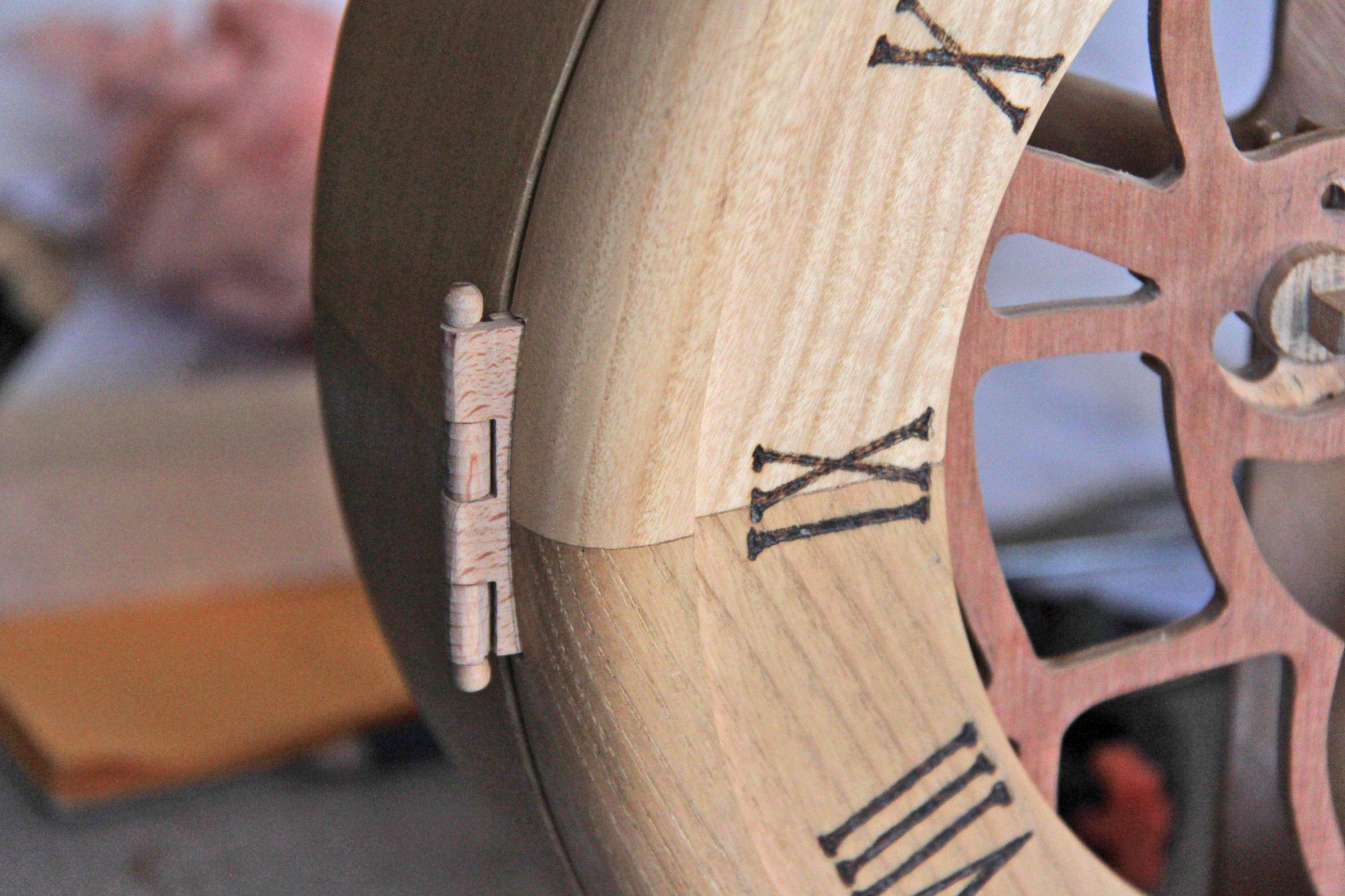 Wooden clock hinge 1.jpg