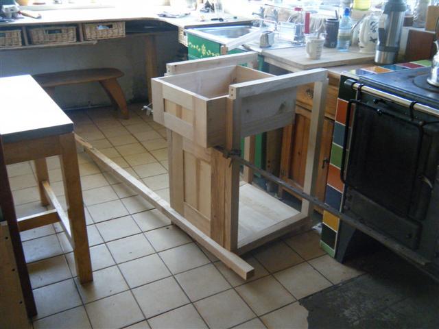 woodwork 003 (Small).jpg
