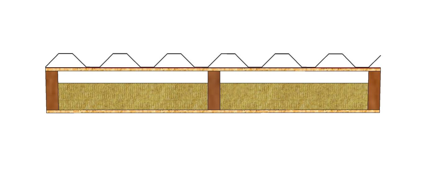 Workshop roof construction.jpg