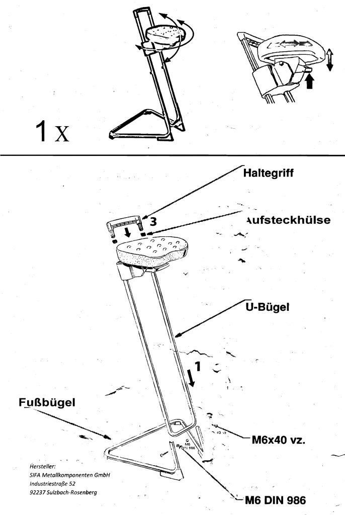 Workshop Sit-Stand Stool-C.jpg