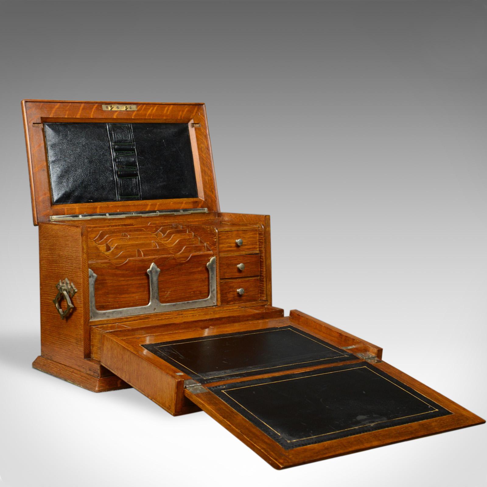 writing box.jpg