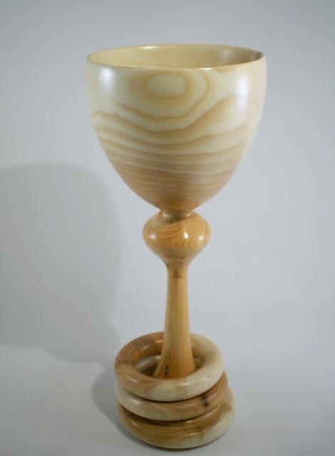 yew goblet1.jpg