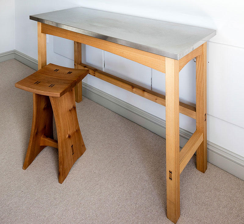 Zinc-Table-and-Stool-small.jpg